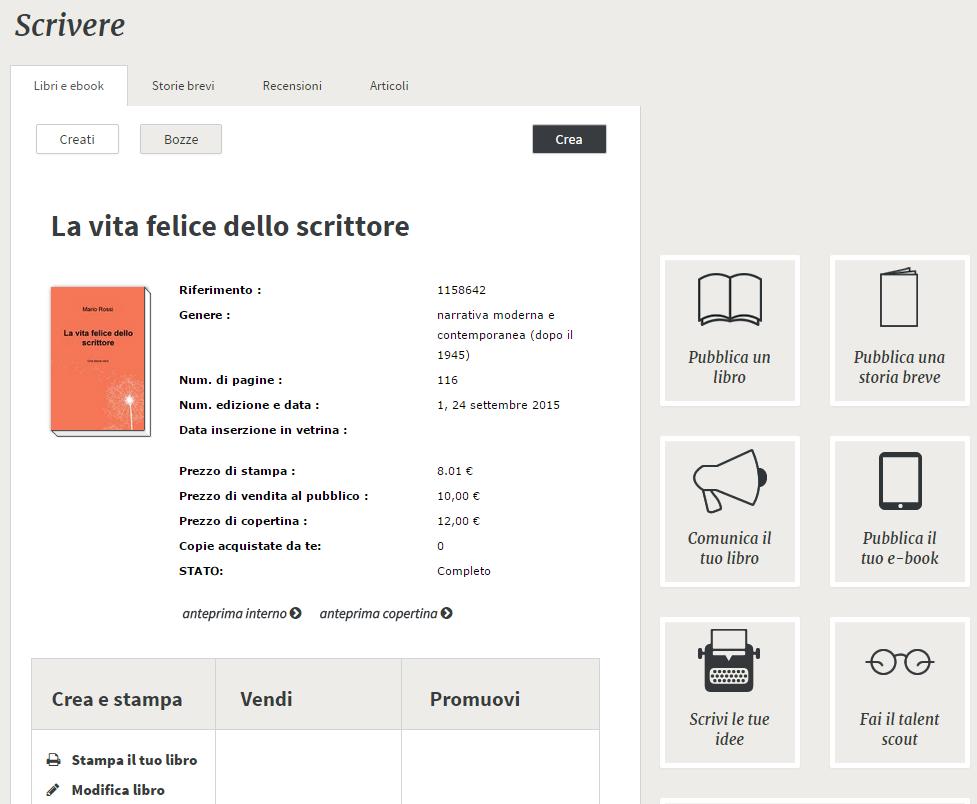stampare_un_libro_002