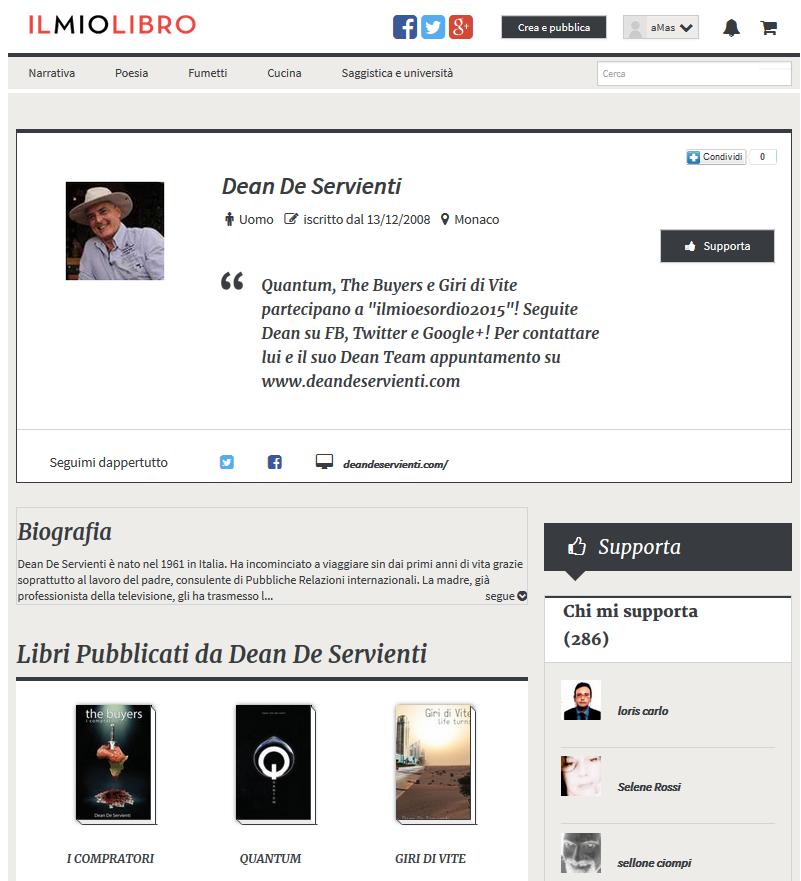 profilo_pubblico