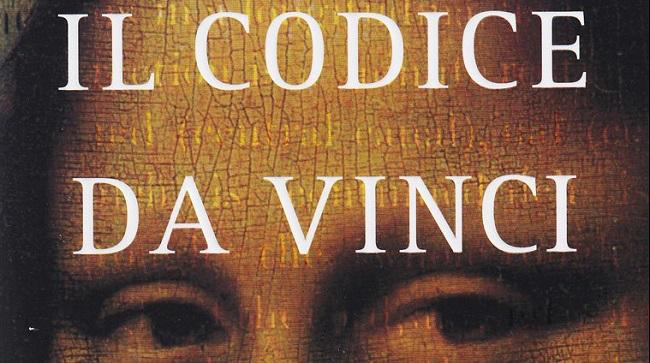 codice_da_vinci