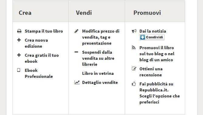 stampare_un_libro
