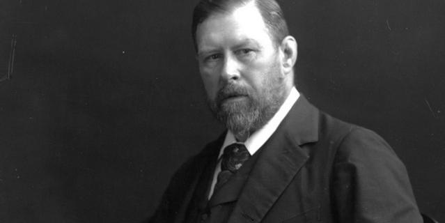 Bram_Stoker_1906