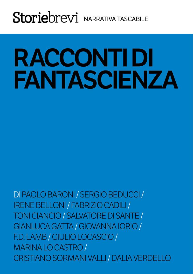 cover_racconti_fantascienza