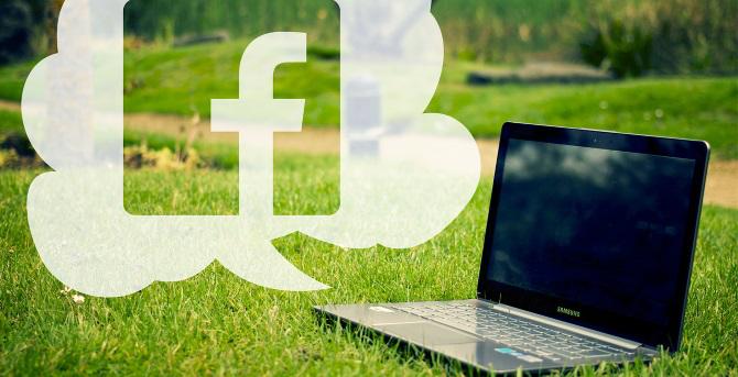 Promuovi il tuo libro su Facebook
