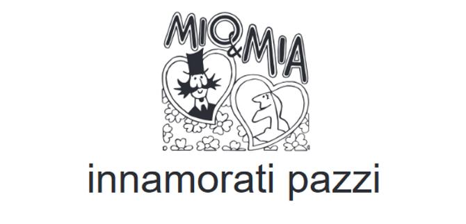 miomia