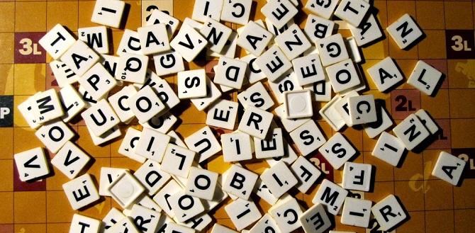 Parole e frasi: scegliere e usare quelle giuste