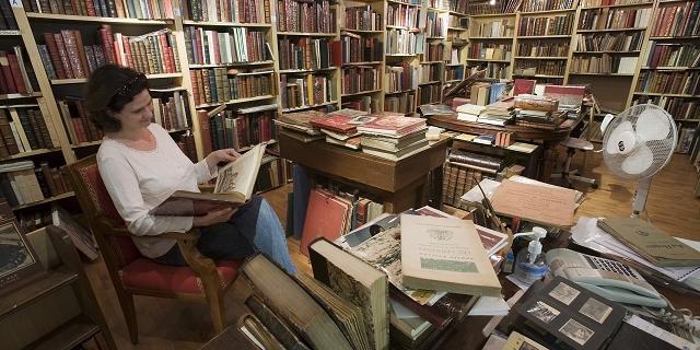 libreria-parigi-wikipedia