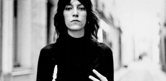 ccc-pattismith_paris_1969