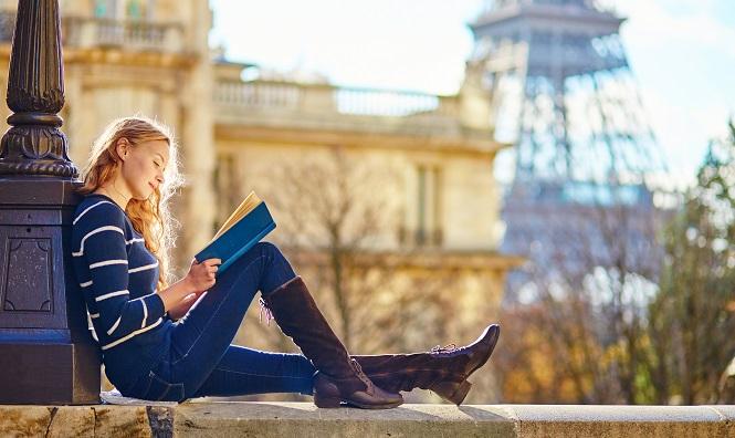 Giornata mondiale del libro: spedizione gratis su 30 mila titoli. Sfoglia e scopri i più belli
