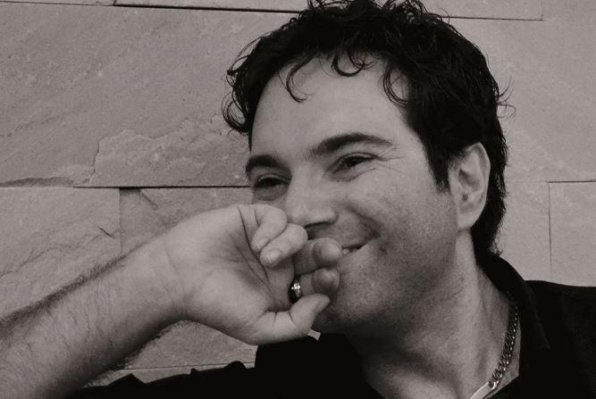 La lezione di Marcello Simoni: dieci consigli di scrittura per futuri autori di bestseller