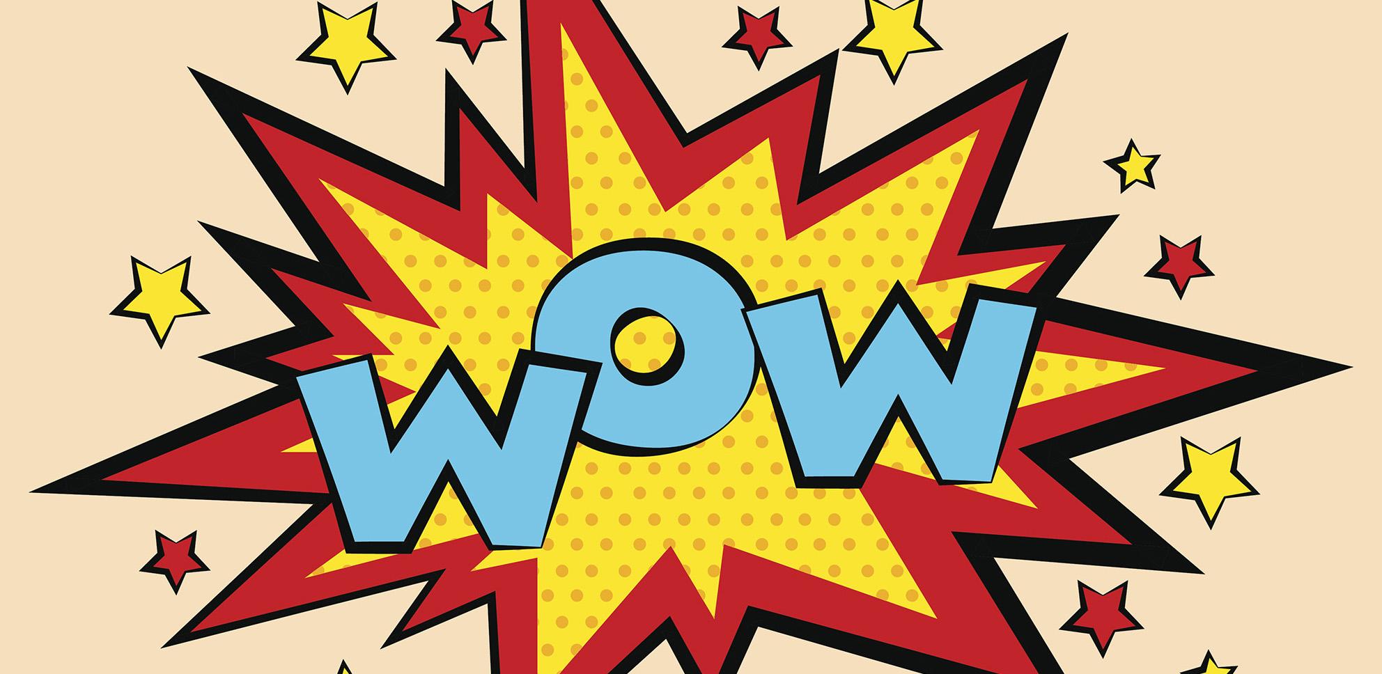 Fumetti e libri illustrati per ilmioesordio: ancora pochi giorni per iscriversi