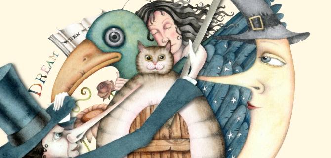 ilmioesordio: narrativa, poesia, saggi, fumetti. Ultimi giorni per partecipare