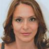 Roberta Sartarelli