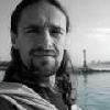 Leandro Bocchicchio