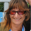 Karin Bertagnolli
