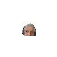 Domenico Merli