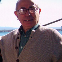 Lorino Trimarchi