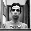 Lorenzo Guerrieri