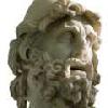 Arrigo Boito