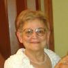 Giuseppina Rosa Costa