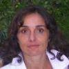 Anna Maria Scuderi