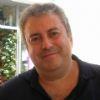Nicola Severino