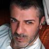 Costantino Belmonte