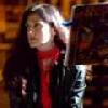 Vilma Venturi