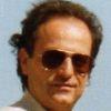 Pietro Norcini