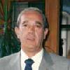 Luciano Luigi Ertico