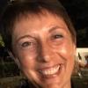 Sara Saverione