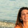 Rossella Amato