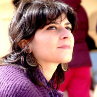 Rosalia Stellacci