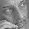Lino Moretti