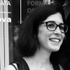 Silvia Scarpini