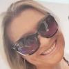 Giovanna Casertano
