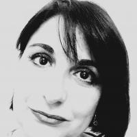Alessandra Nateri Sangiovanni