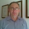 Salvatore Ambrosino