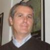 Mario Setragno