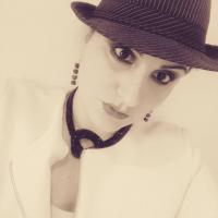 Giovanna Carbonaro