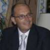Giulio Sacchetti
