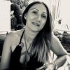 Alessandra Talato