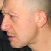 Augusto Bellucci
