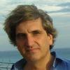 Andrea Guidi