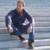 Ciro Pinto
