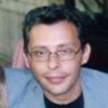 Vincent Bottalico