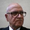 Vincenzo Orlando