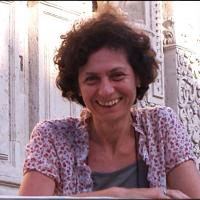 Rita Tanas