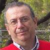 Federico Bini