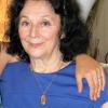 Iolanda Maretto