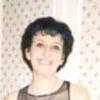 Barbara Pellegrino